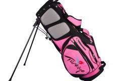 Golfbag: Belek