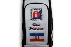Golfbag: Schleswig-Holstein