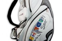 Damen-Golfbag: Sylt