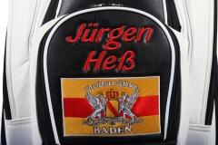 Cartbag: Großherzogtum Baden