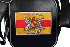 Tourbag: Großherzogtum Baden