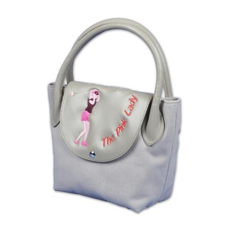 Пользовательские сумки ONLY YOU. Дизайн онлайн. Тонкий элегантность