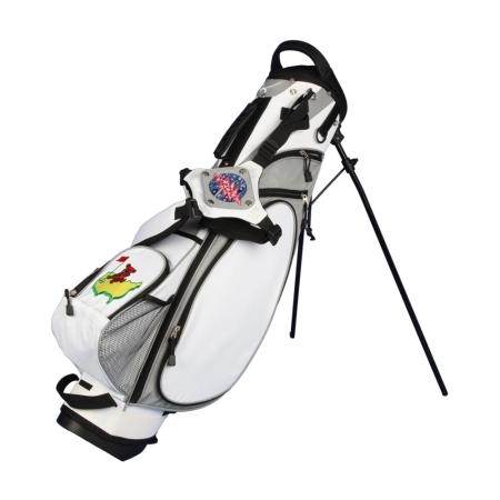 Golf bag / 7,5