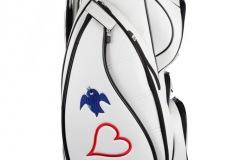 """Golfbag / Cartbag """"Bird"""""""