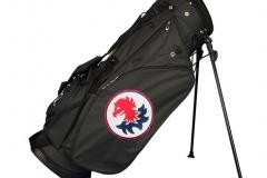 Golfbag: Grifone von Genoa