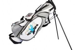 Golfbag: Südtirol