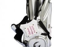 Golfbag / Standbag individuell bestickt: Proette