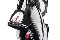 """Golfbag & Handtasche """"Golf Princess"""""""