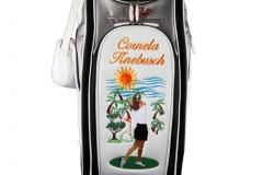 Golfbag: Ladies Golf