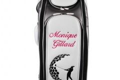Damen Golfbag