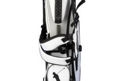 "Golfbag / 7,5"" Standbag : Golfer"