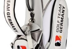 Golfbag / Tourbag: Golf Team Germany