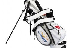 Golf Standbag Sylt: Sylt