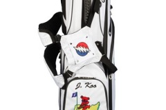 Golfbag / Standbag Blitzball