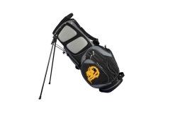 Golfbag: Sternzeichen Löwe