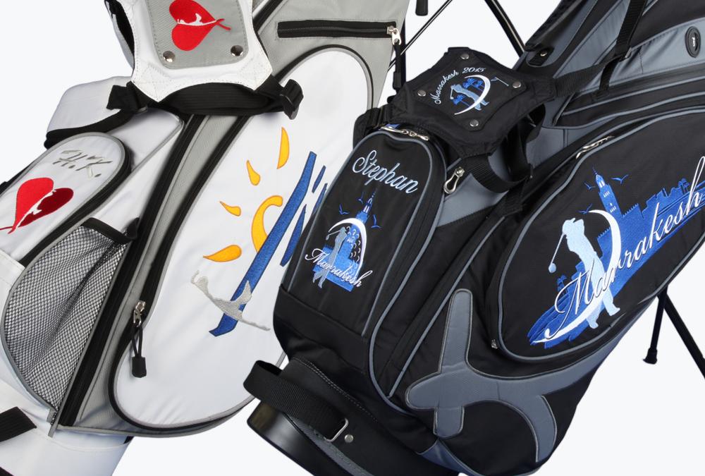Golfreisezeit