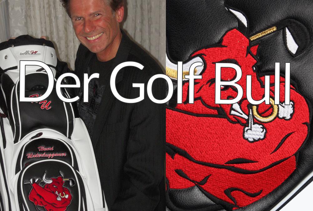 Der Golf Bull