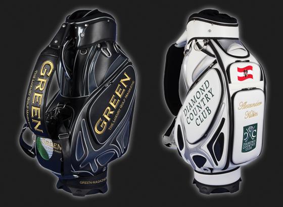 268ab9d5e852 Montrose Golf Tour Bag