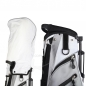 Preview: Golf bag/stand bag type MUIRFIELD: Company logo / 5 custom areas