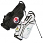 Preview: Golf bag / stand bag WATERVILLE. Individual design according to customer specifications