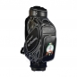 Mobile Preview: Bolsa de golf / bolsa de golf tour staff. Bordados personalizados en 5 áreas