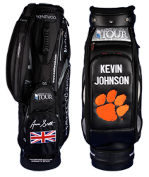 Golfbag / Tourbag / Standbag