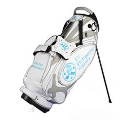 Golfbag test: stand bag