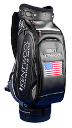 Golfbag / Tourbag