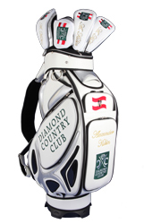 golf bag / tour bag