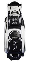 Golfbag / cartbag