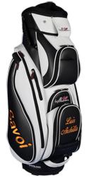 Golfbag / Golftasche