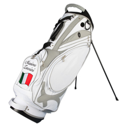 Golfbag test